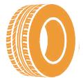 neumáticos en stock