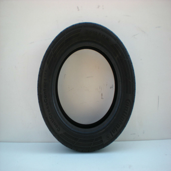 Neumaticos-Outlet-Poveda 215/60 R17