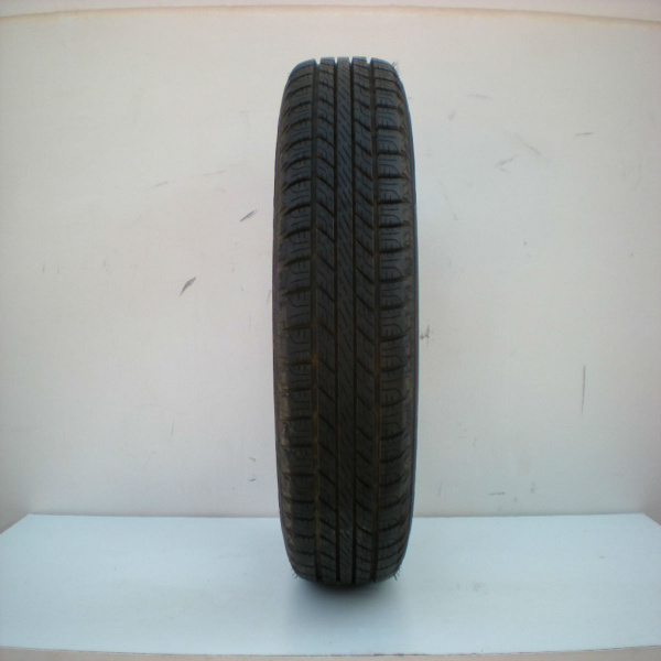Nuematicos-Outlet-Poveda 215/70 R16