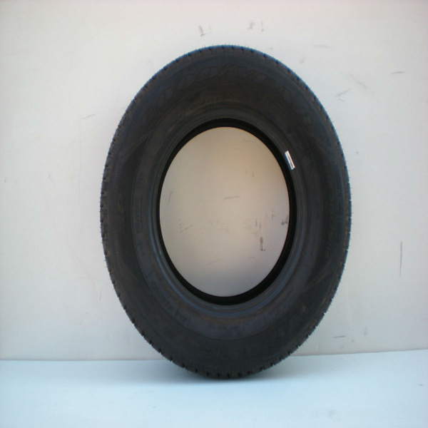 Neumaticos-Outlet-Poveda 215/70 R 16