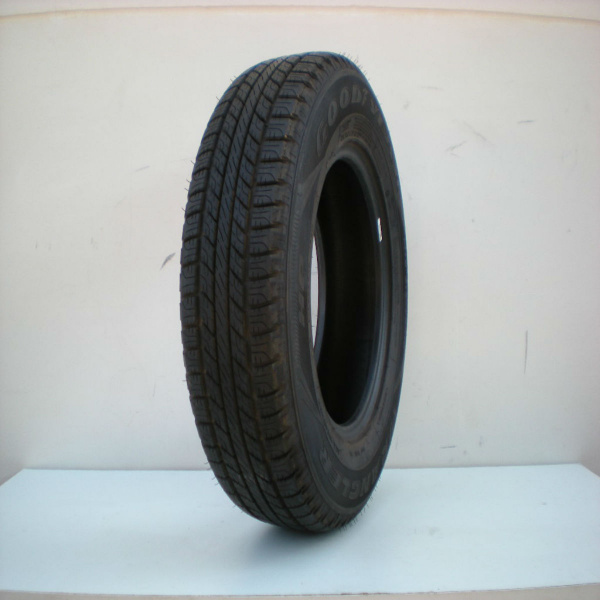 Neumaticos-Outlet-Poveda 215/70 R16
