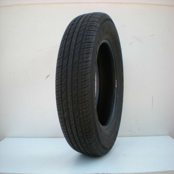 Neumaticos-Outlet-Poveda 245/65 R17