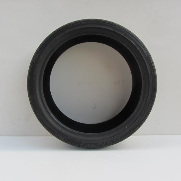 Neumaticos-Outlet-Poveda 245/35 R19